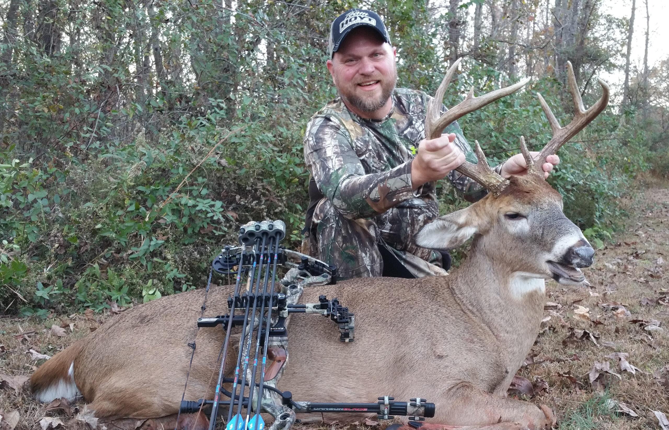 Big Deer | Big Deer Blog