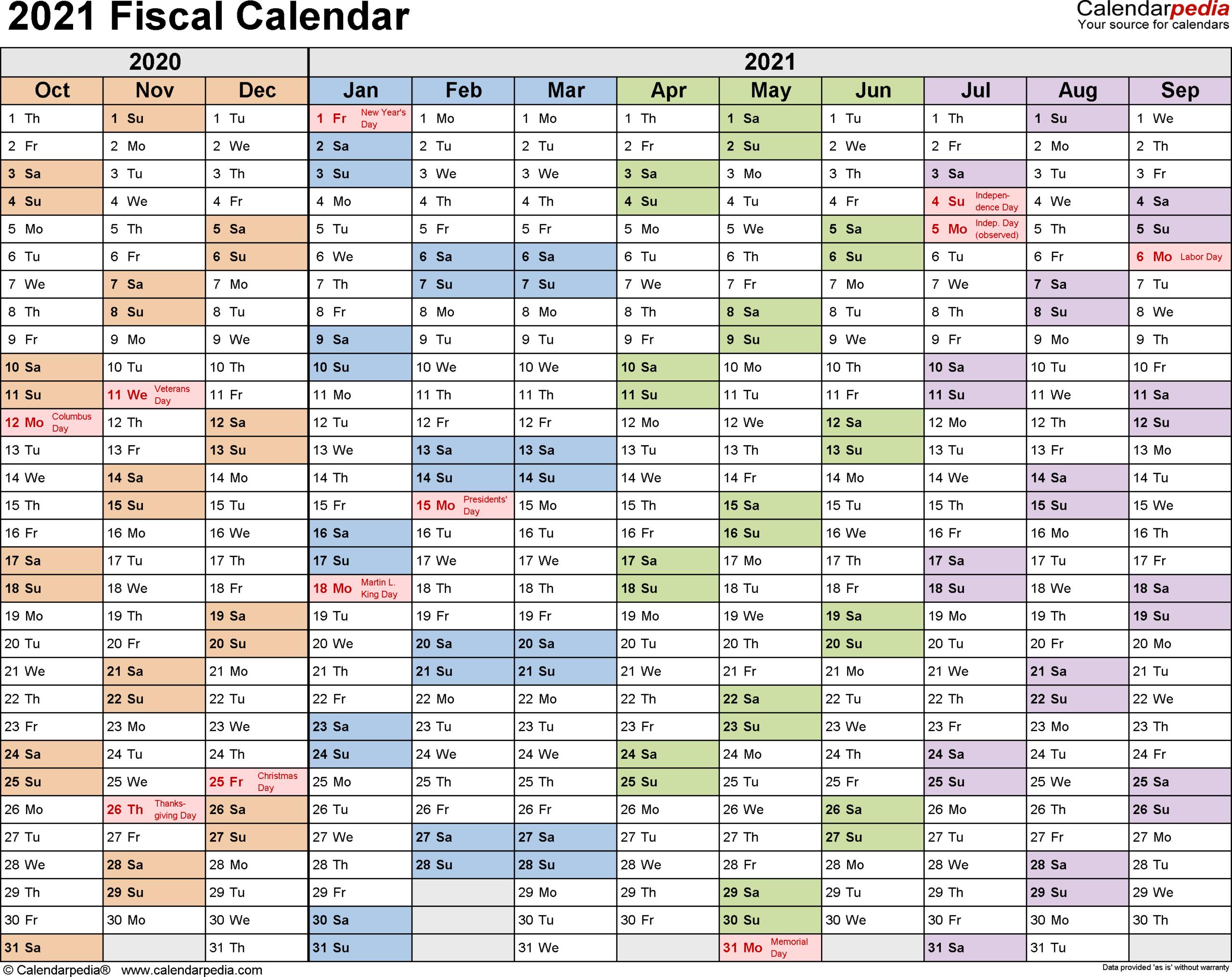 Calendar Year Definition Accounting | Calendar Printables