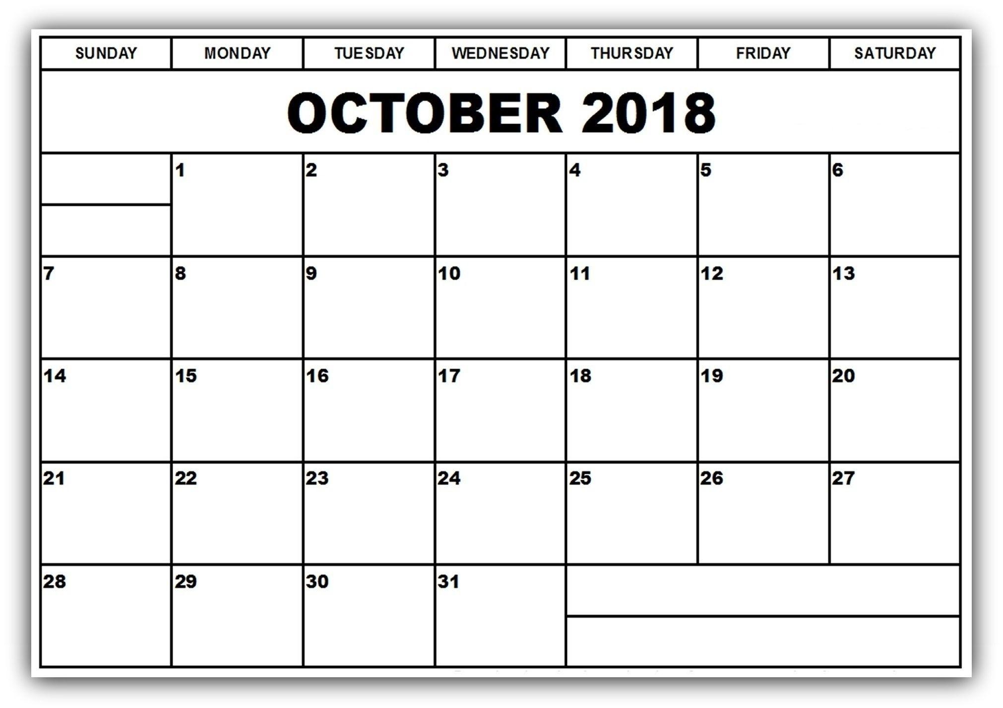 Calendrier 2019 Et 2019 En Fran??Ais – Template Calendar