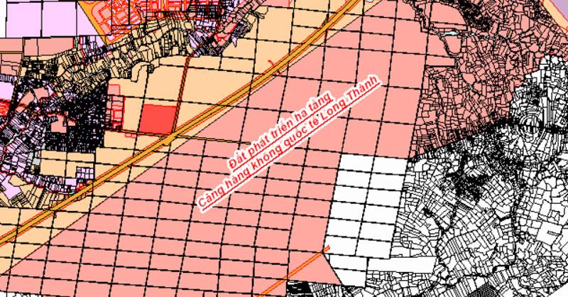 Chạy Nước Rút Cho Quy Hoạch Sử Dụng Đất Giai Đoạn 2021-2030