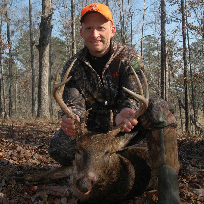 Collect 2020 Illinois Deer Rut Activity | Calendar