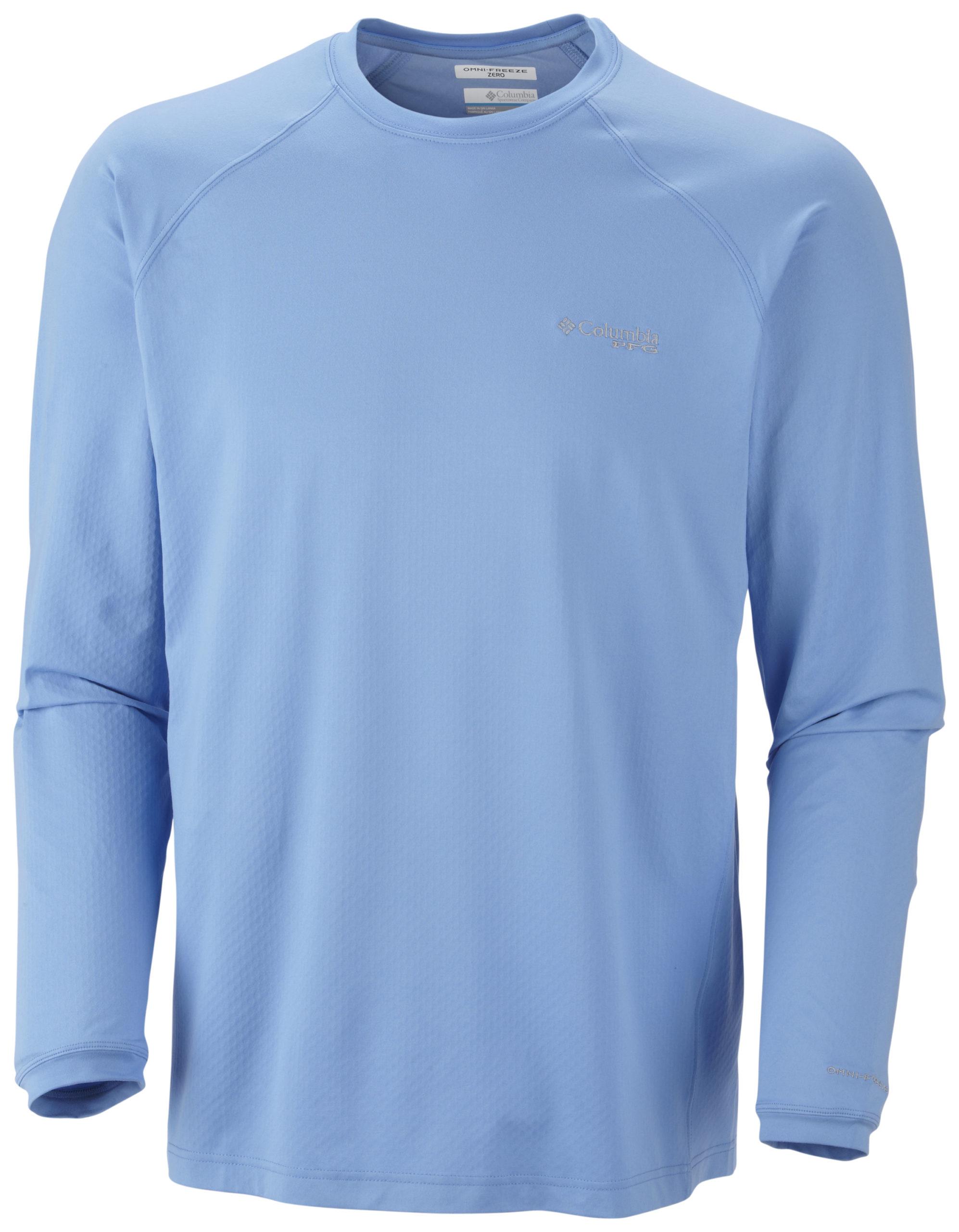 Columbia Sportswear - Carolina Sportsman