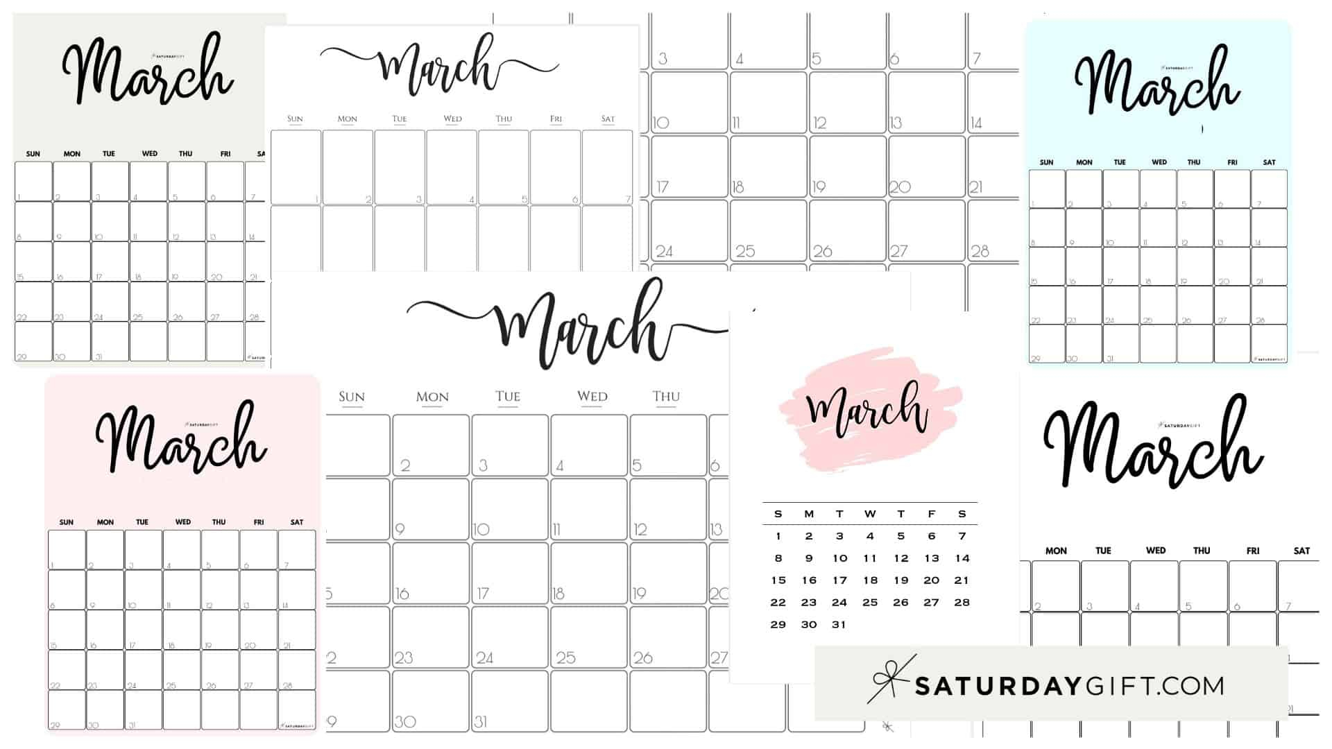 Free Printeable Pocket Calendar For 2021 | Calendar ...