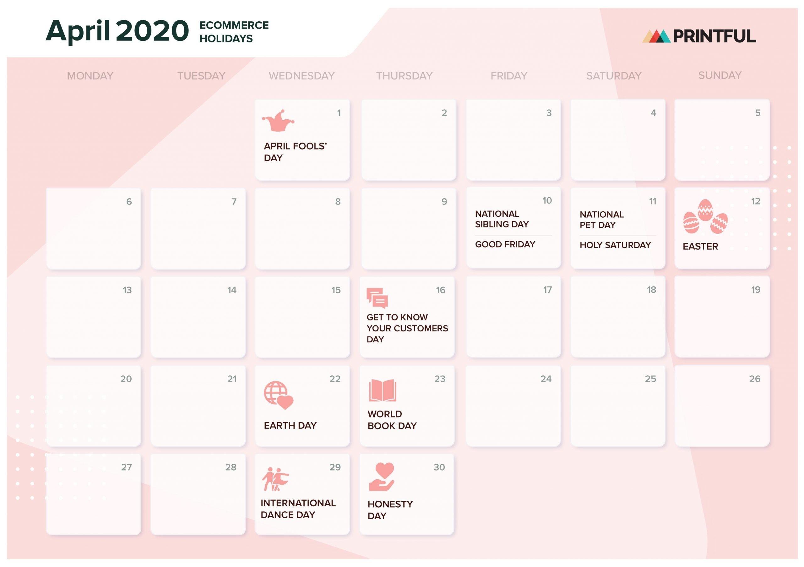 Date Code Calendar 2021 – Template Calendar Design