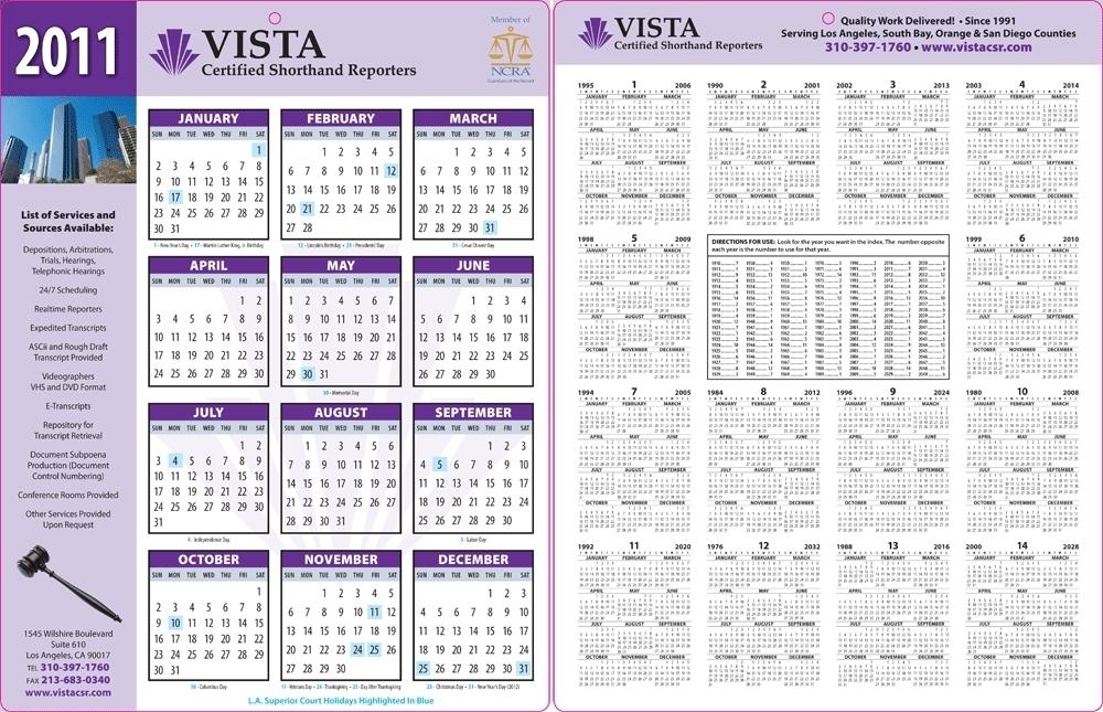Depo Provera Shot Calendar :-Free Calendar Template