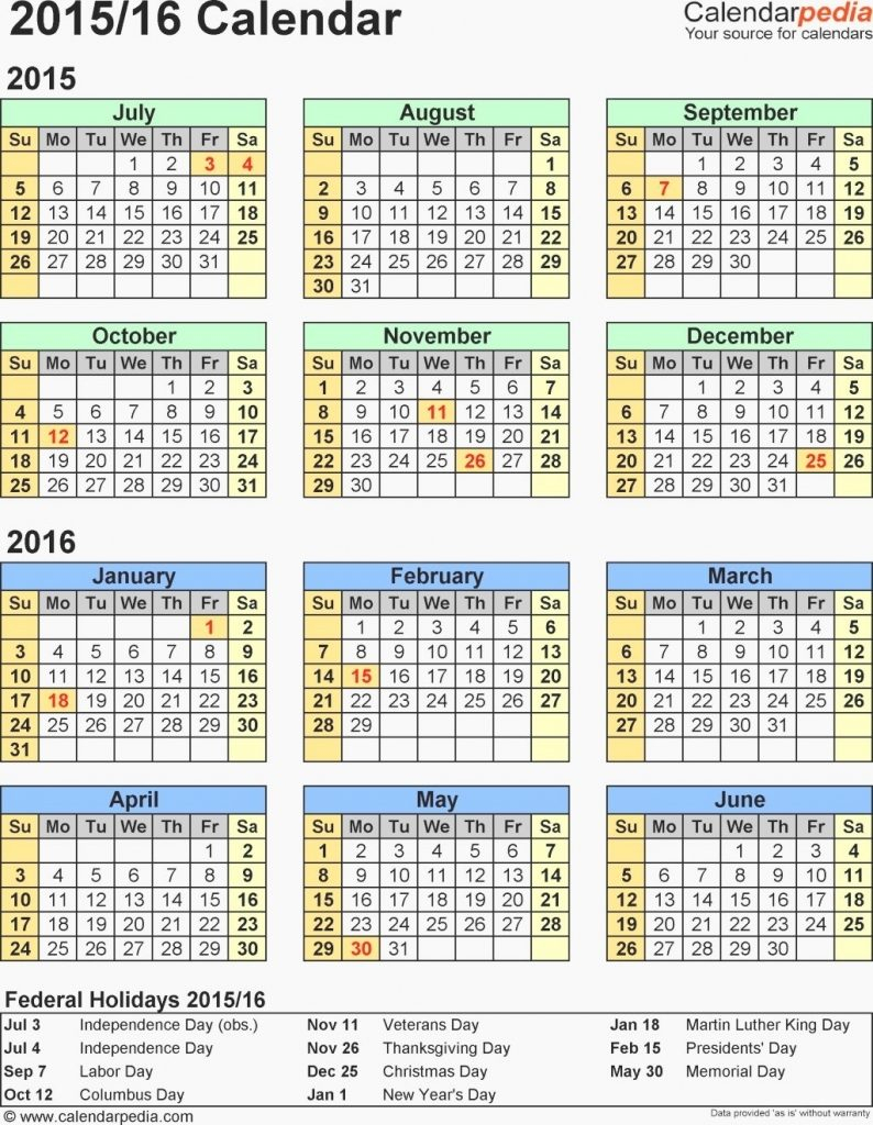 Depo Shot Calculator   Calendar Image 2020