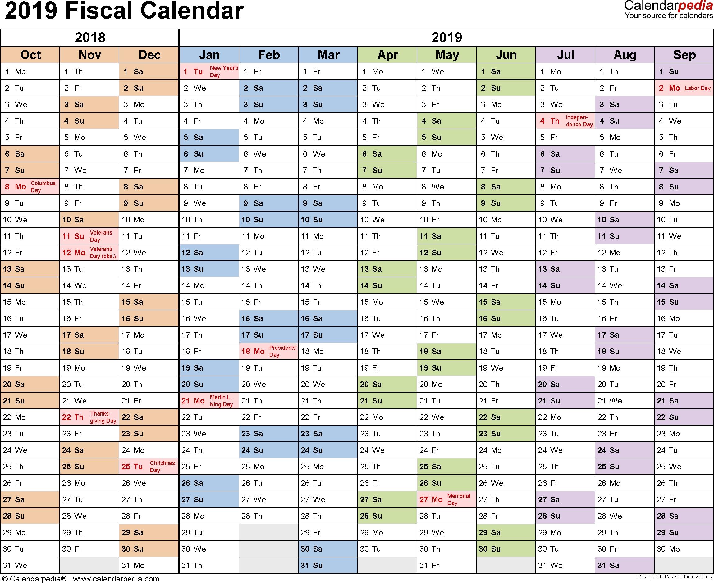Edi Suparman – Page 11 – Template Calendar Design