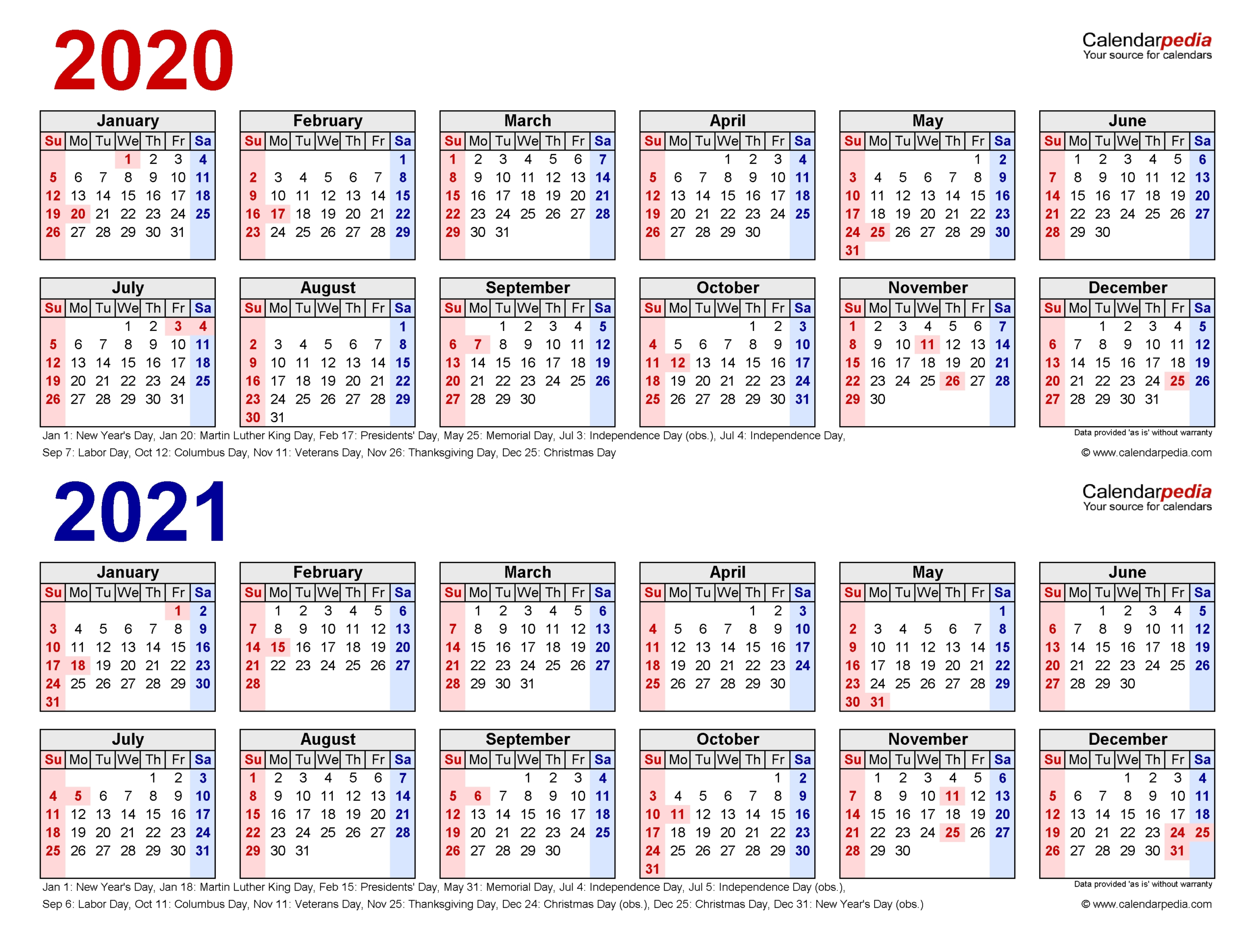 Edi Suparman – Page 14 – Template Calendar Design