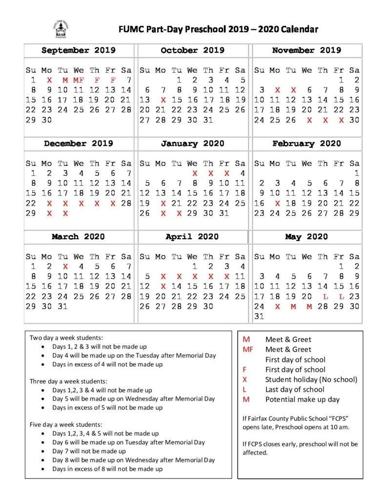 Edi Suparman – Page 3 – Template Calendar Design