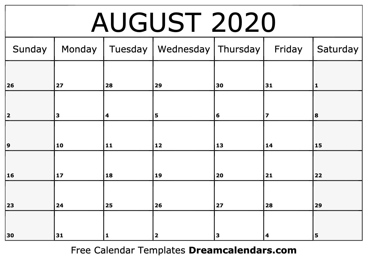 Free 2020 Advent Calendar Printable – Template Calendar Design