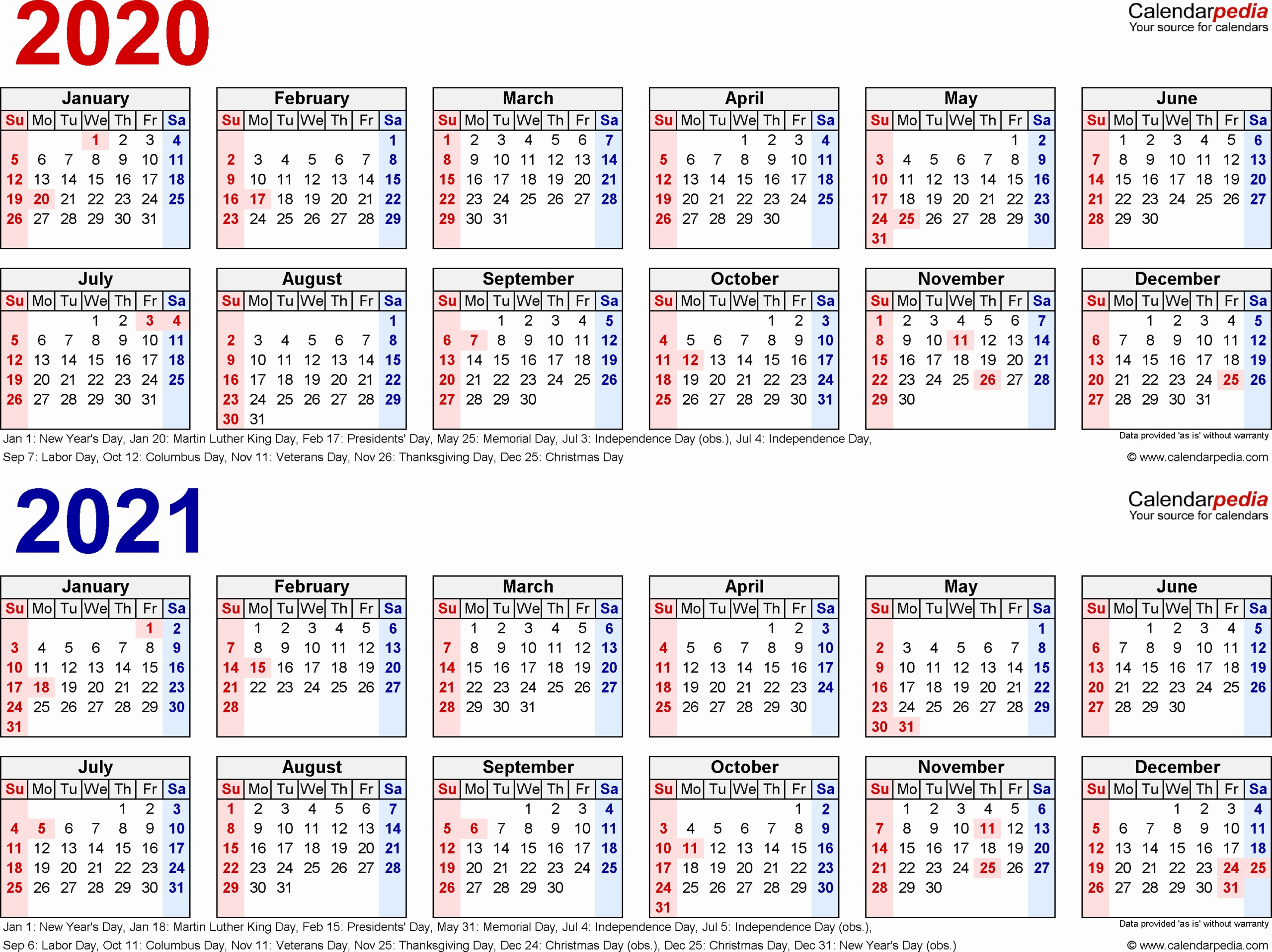 Free Printable Government Calendar | Month Calendar Printable