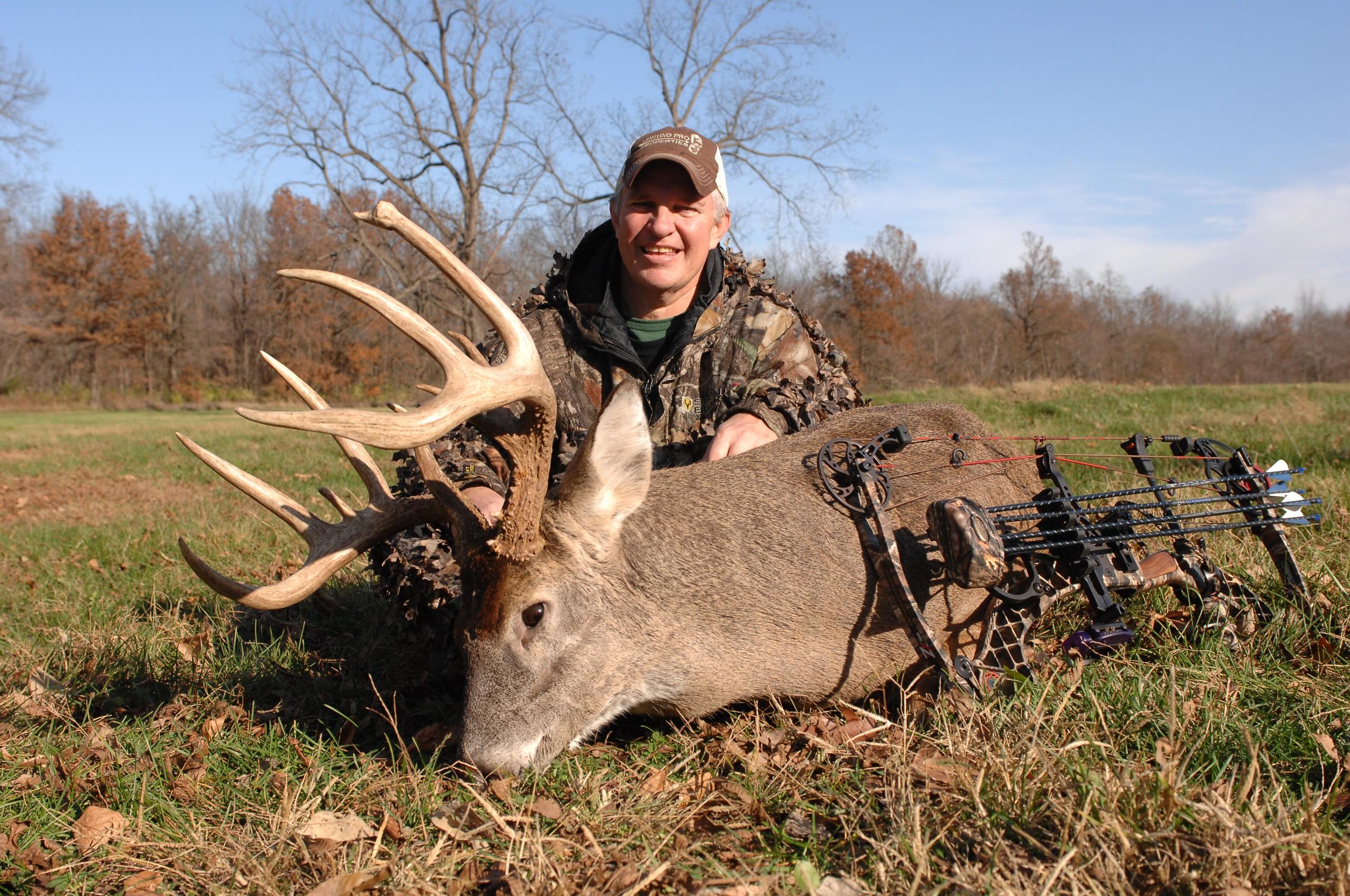 Get 2020 Il Deer Rut | Calendar Printables Free Blank