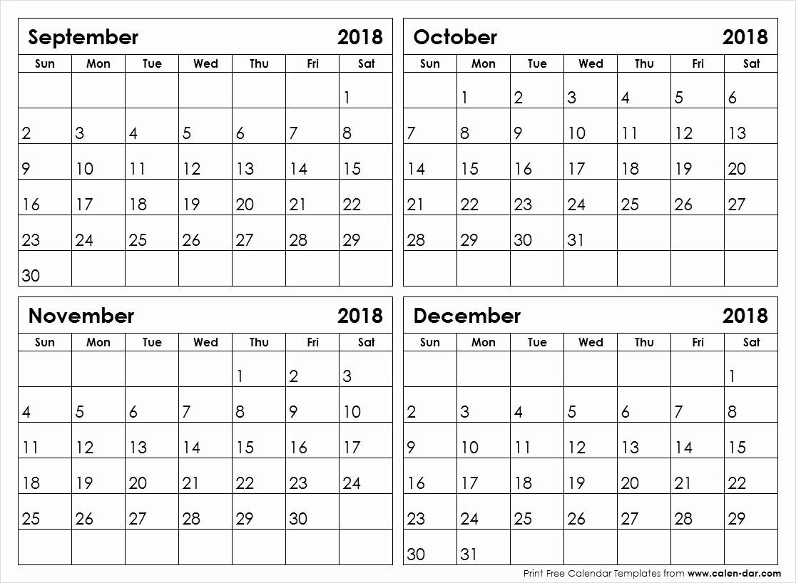 Julian Calendar 2019 Quadax Pdf – Template Calendar Design