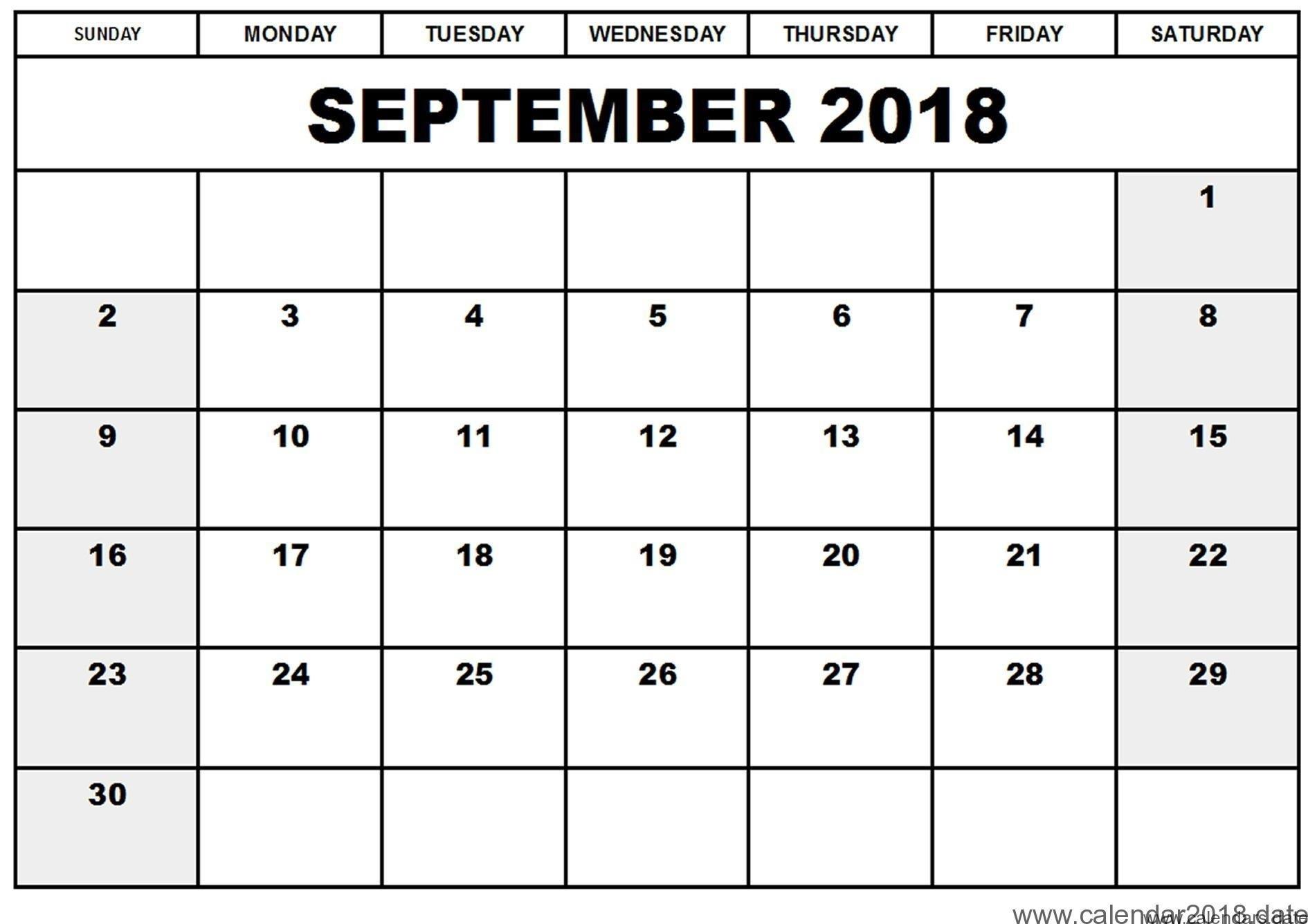 Julian Date Converter 2018 96Th Day – Template Calendar Design