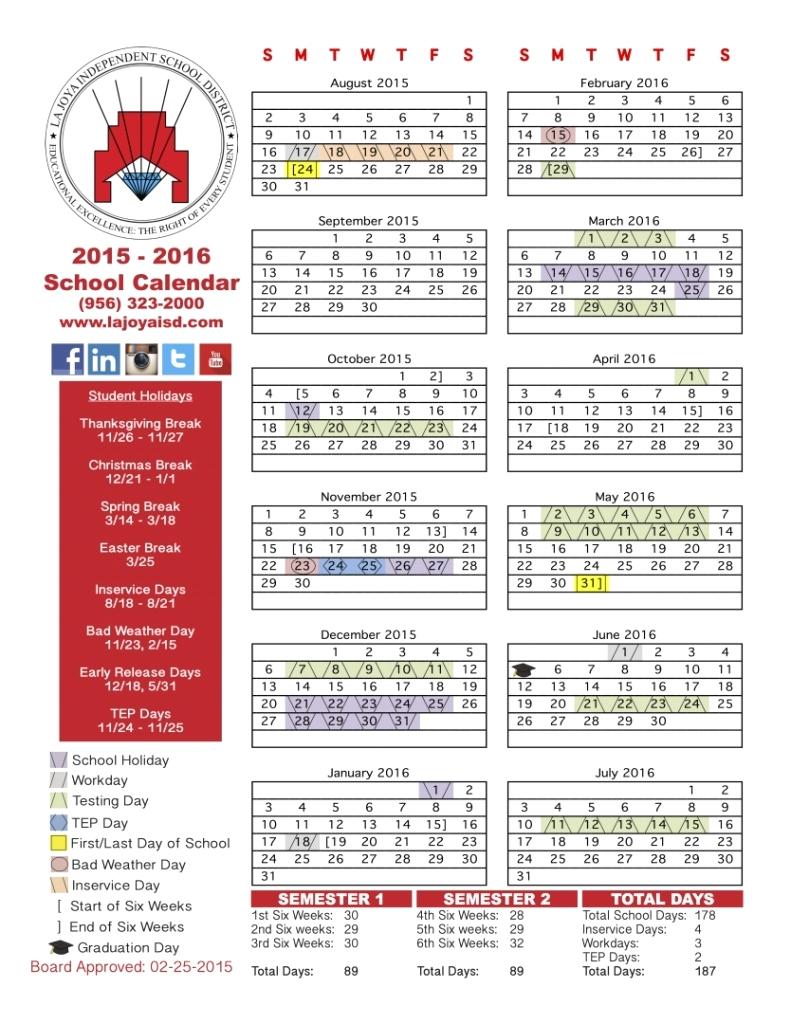 Kokomo Ivy Tech Community College Of Indiana | Calendar