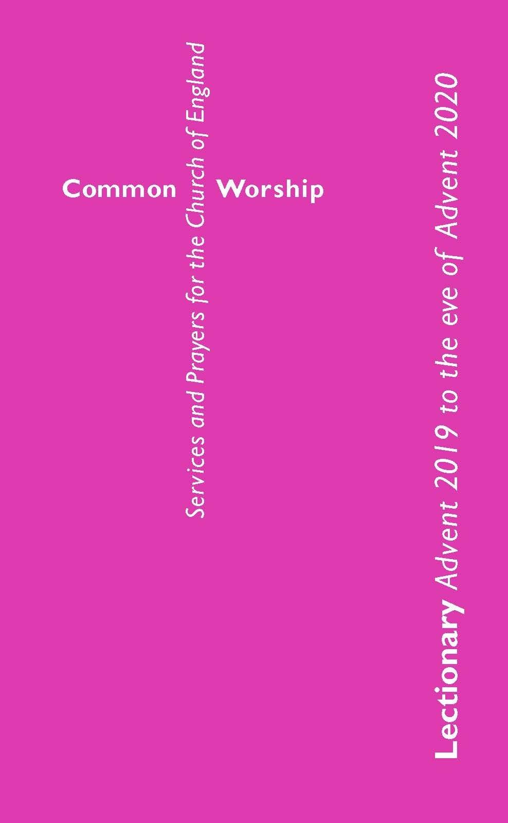 Liturgical Calendar 2020 Methodist – Template Calendar Design