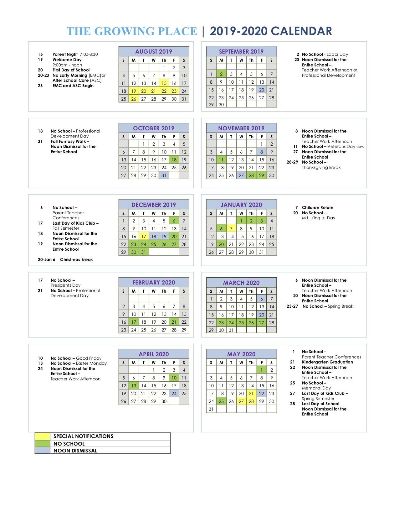 Methadist Liturgical Calendar 2020 2020 – Template