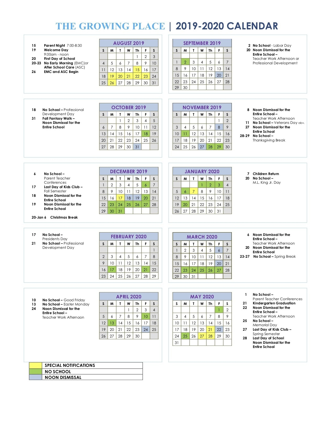 Methadist Liturgical Calendar 2020 2020 – Template