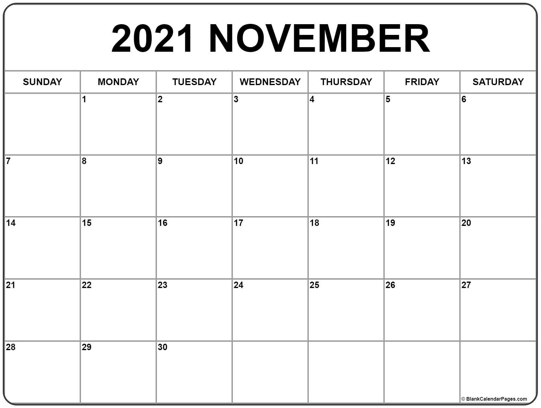 Methodist Holiday Calendar 2020 – Template Calendar Design