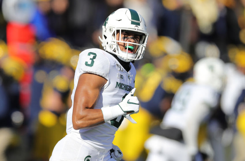 Michigan State Football: Updated Game-By-Game Predictions