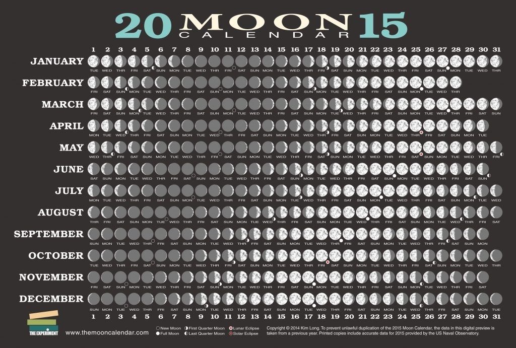 2021 -%] Rut Predictions | Calendar Printables Free Blank