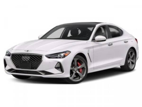 New Genesis For Sale In Waukegan, Il (With Photos) | U.s
