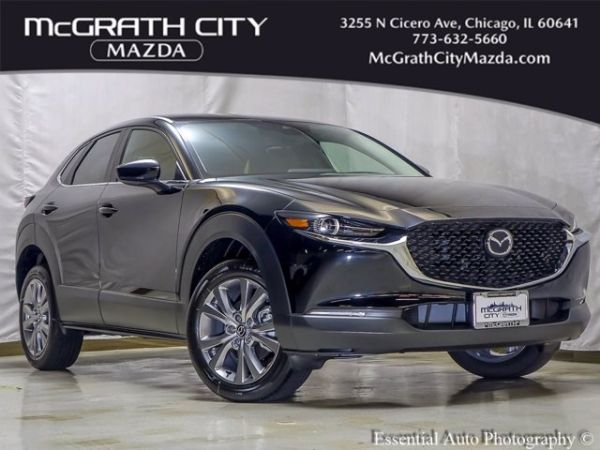 New Mazda For Sale In Waukegan, Il (With Photos) | U.s