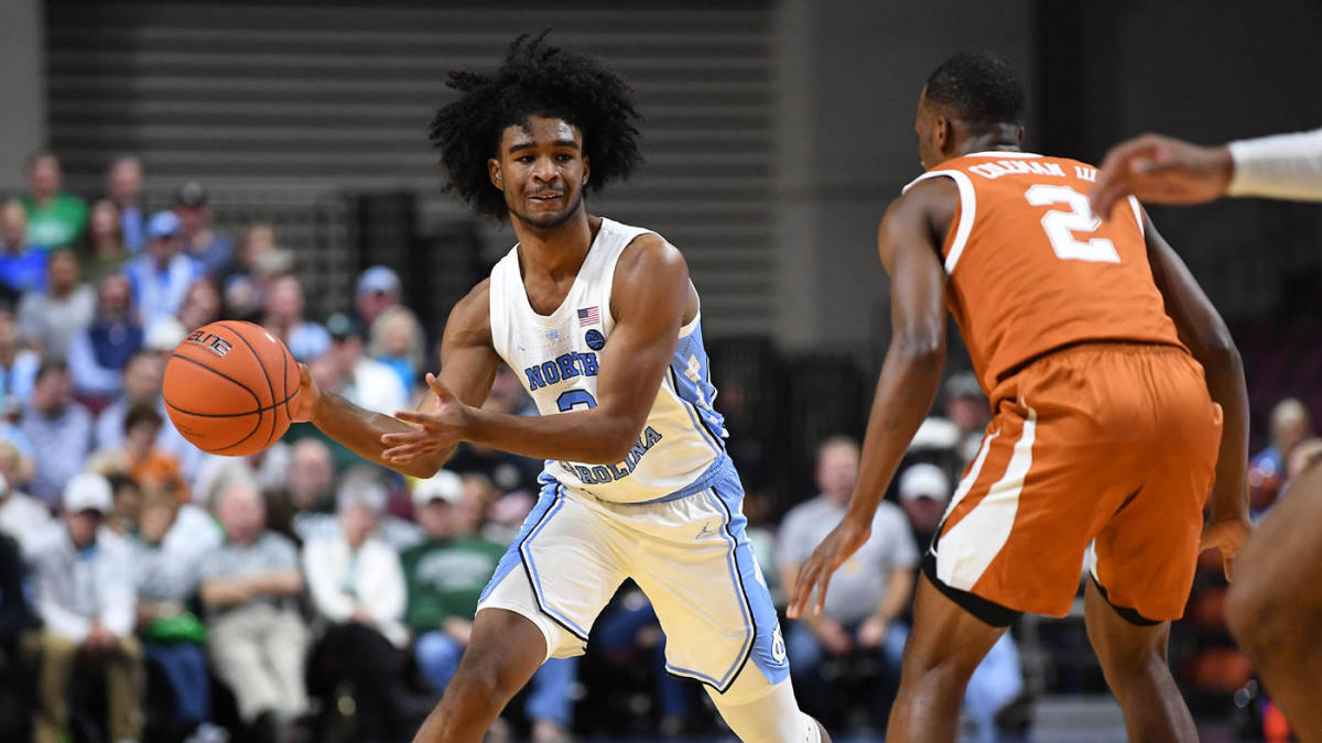 North Carolina Vs. Ucla: Game Prediction, Pick, Spread