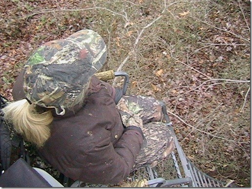 Pricing   Ohio Whitetail Ridge Outfitters