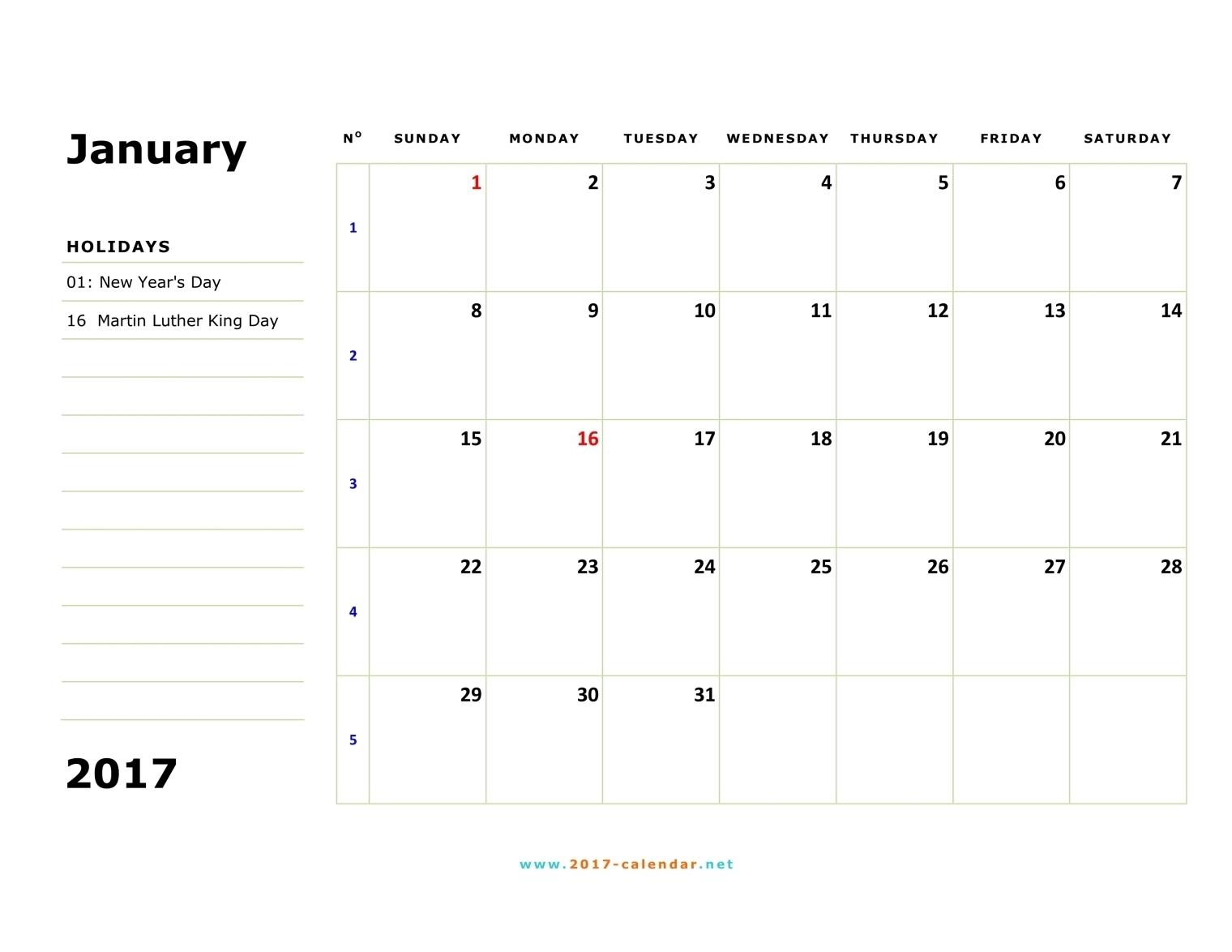 Printable Calenars Sunday Through Saturday :-Free Calendar
