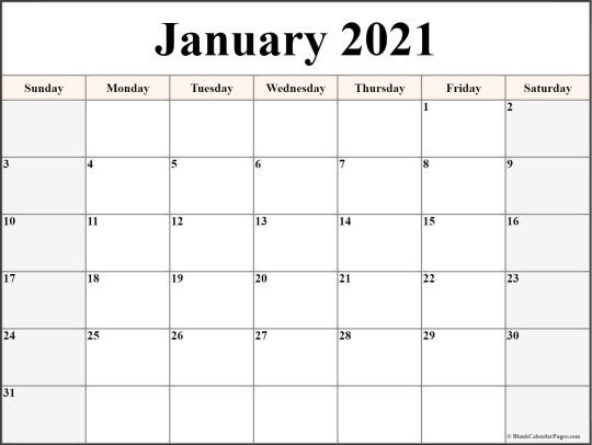 Printable Calendar On Tumblr
