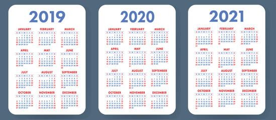 """Search Photos """"Calendar 2020"""""""