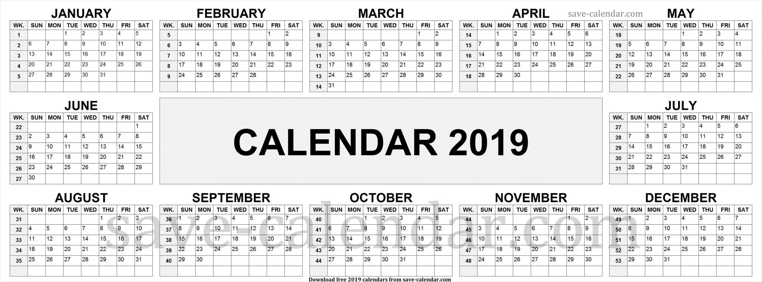 Take Depo Provera Perpetual Calendar 2020 | Calendar
