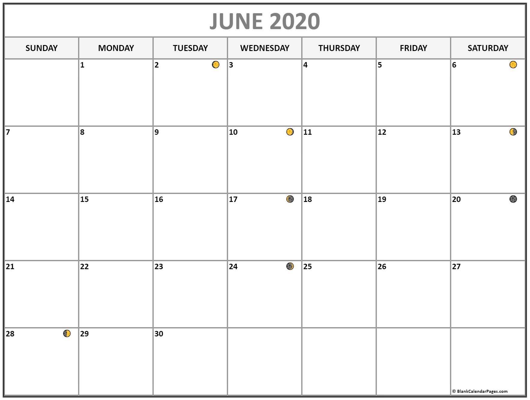 Tax Free Weekend 2020 Louisiana – Template Calendar Design