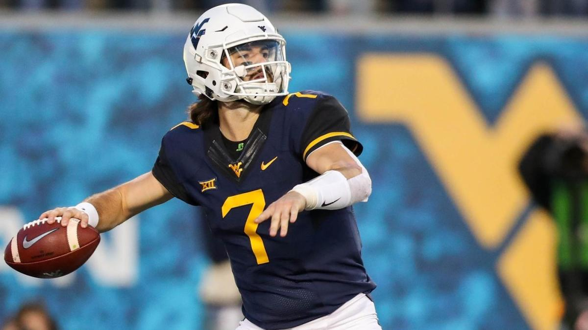 Tennessee Vs. West Virginia: Prediction, Pick, Odds, Line
