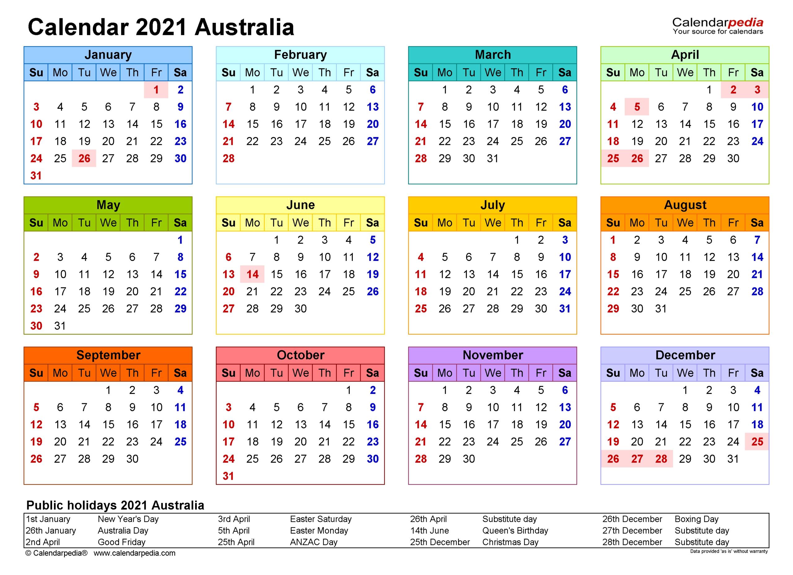 United Methodist Church Liturgical 2020 – Template