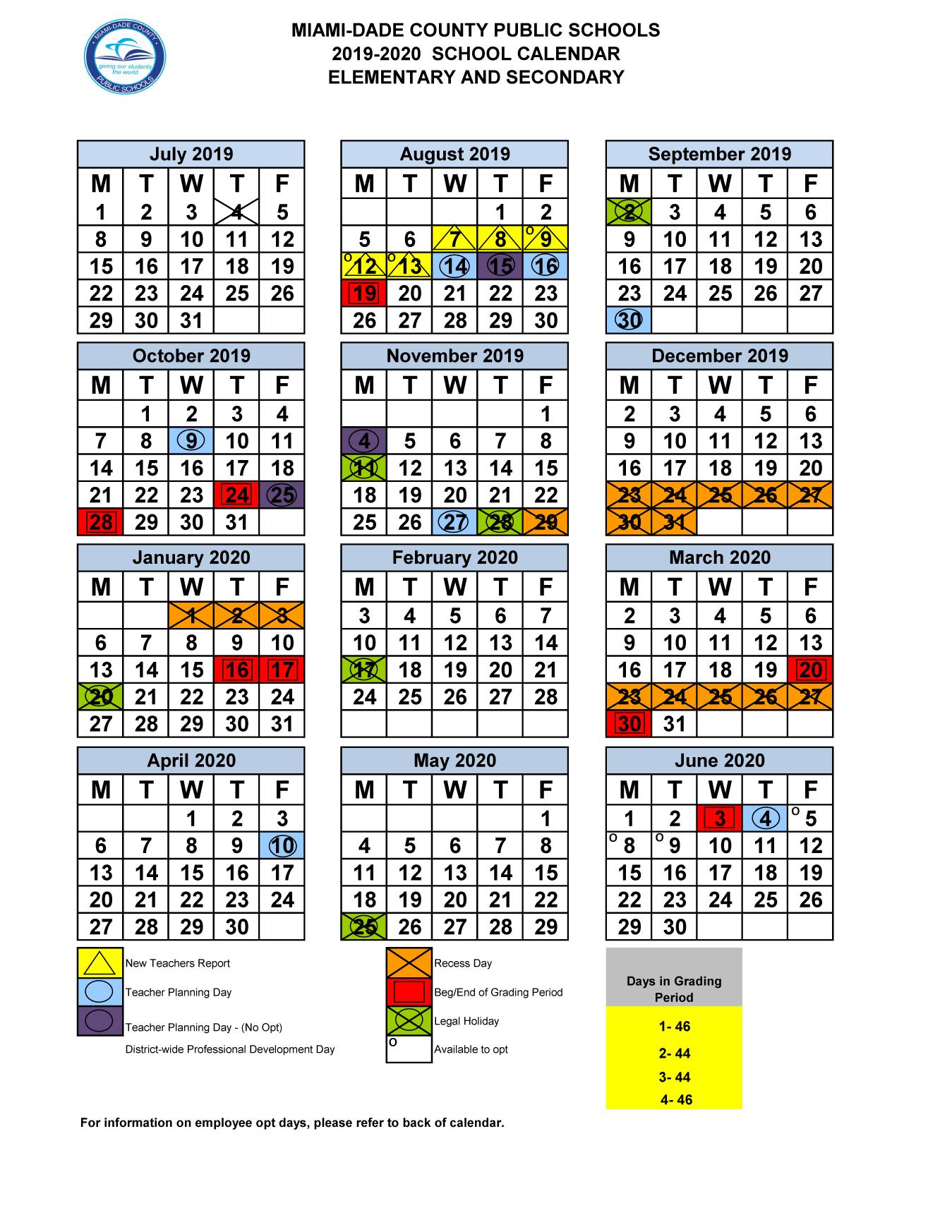 What Animal I'M In Chinese Calendar | Printable Calendar