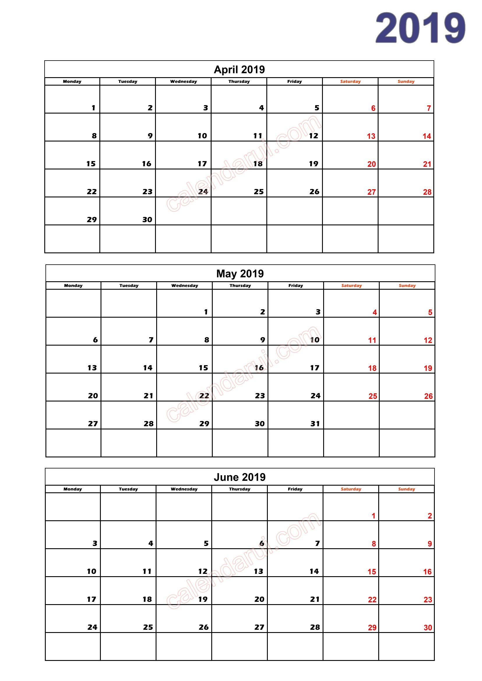 Whitetail Deer Movement Chart Calendar Best Photos Water
