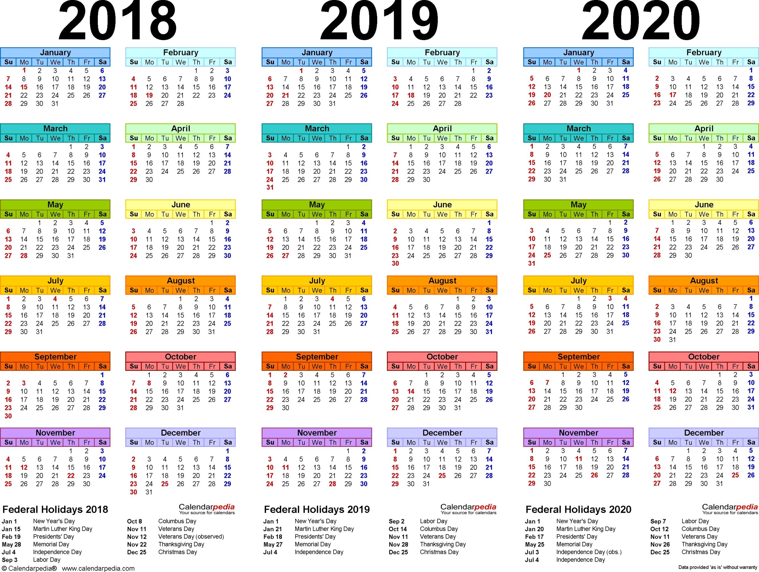 Whitetail Rut In Georgia 2020 – Template Calendar Design