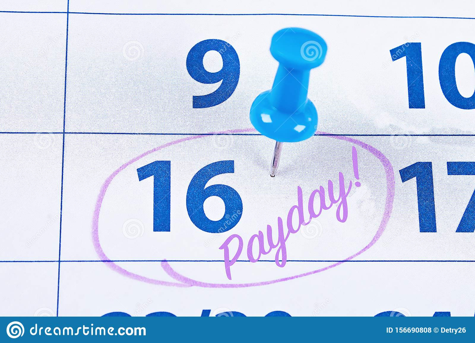 227 Payday Calendar Photos - Free & Royalty-Free Stock