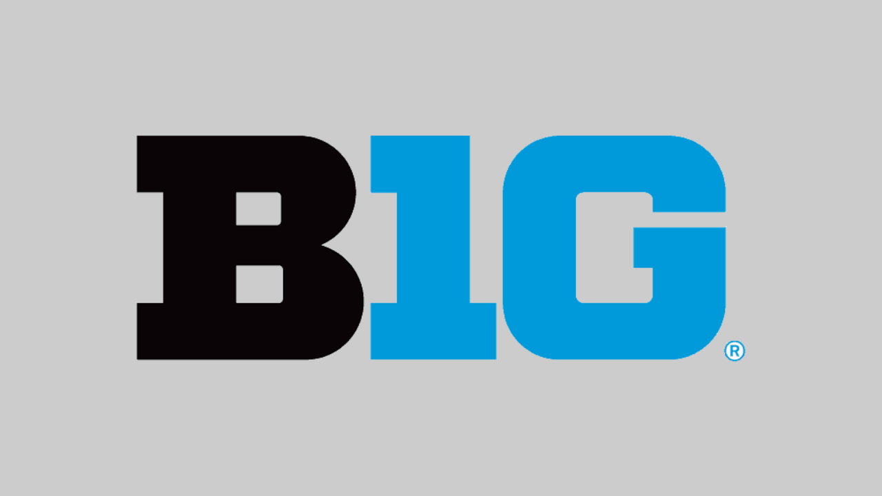 Big Ten Announces 2020 And 2021 Conference Football Schedules