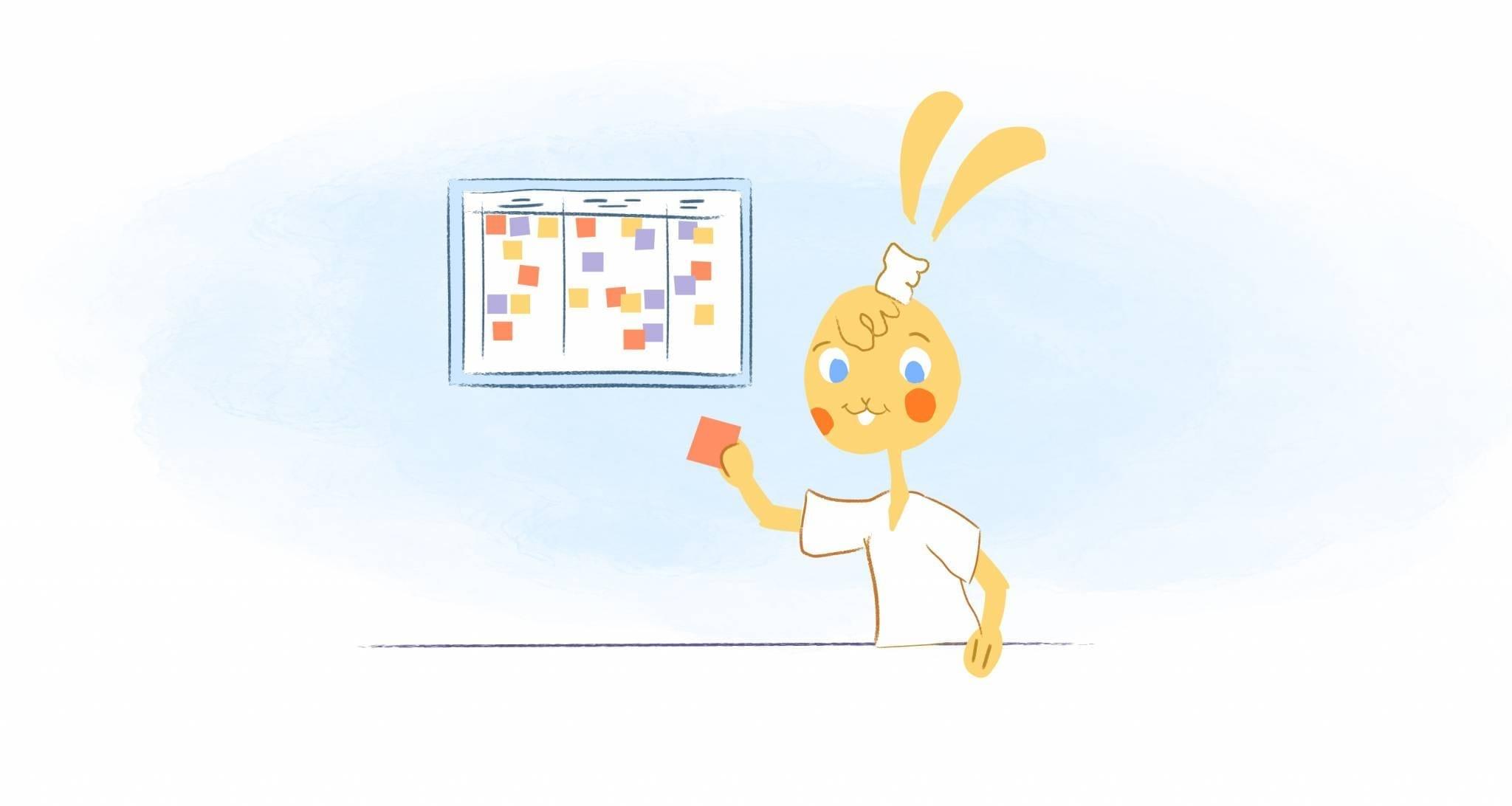 7 Color-Coding Tips To Clarify Your Online Calendar - Calendar