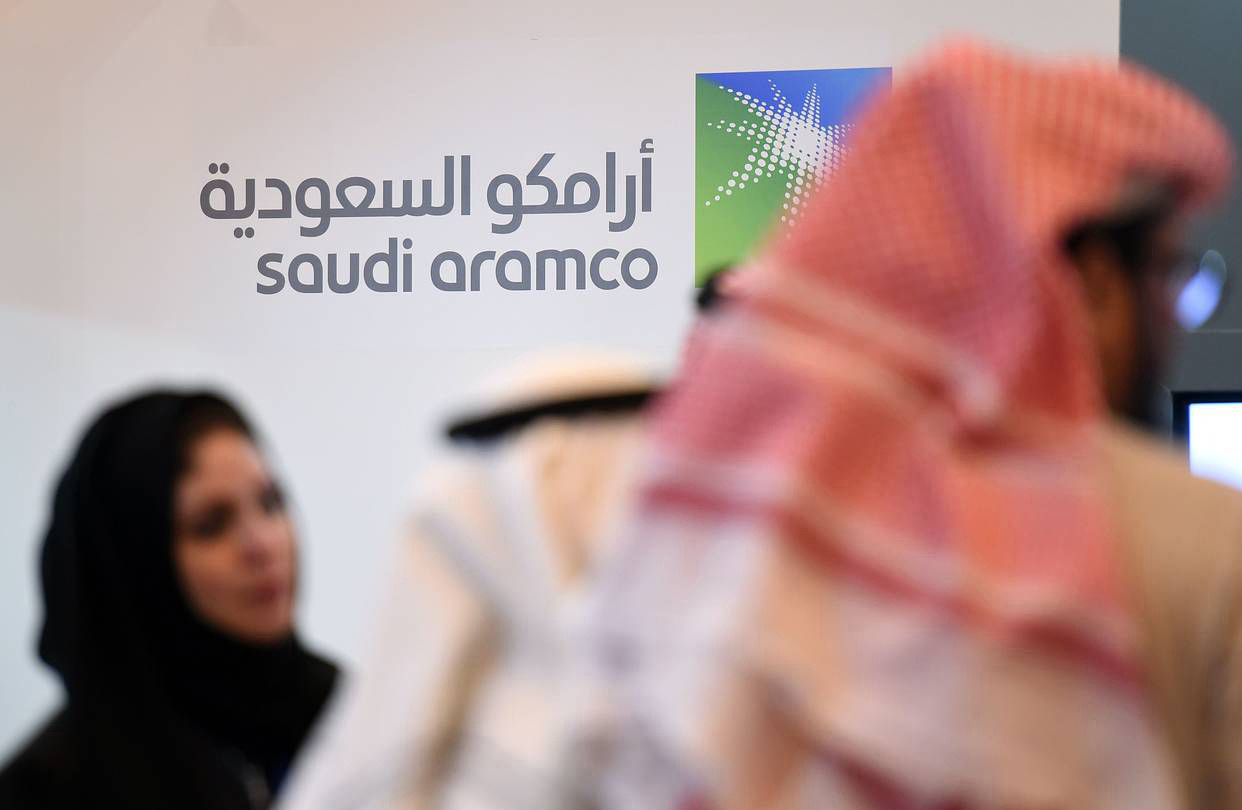 7 Key Points From Saudi Aramco'S Bond Prospectus