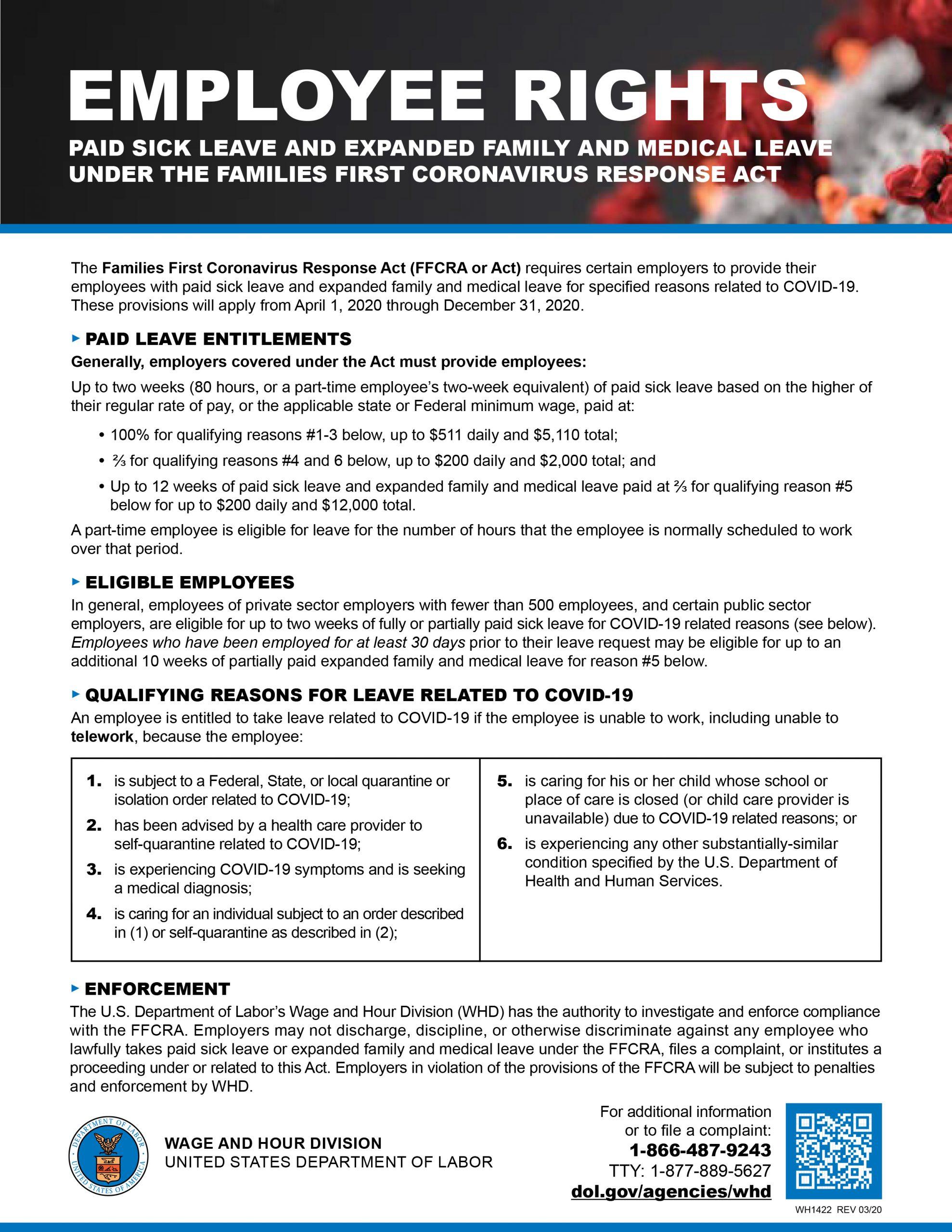 Benefits & Forms   Washington County