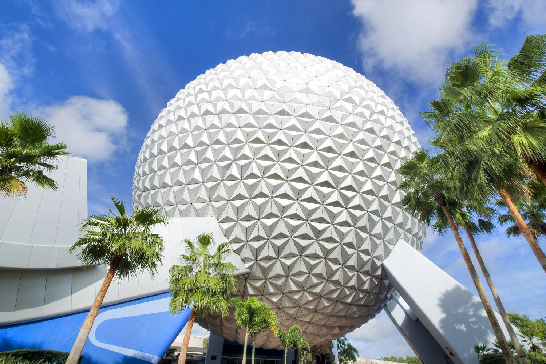 Big Changes Coming To Walt Disney World By 2021 | Slideshow
