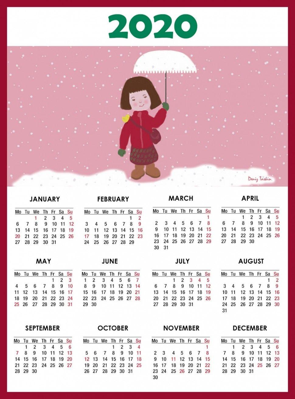 Calendar Template January 3 Printable 3 Things You Need To