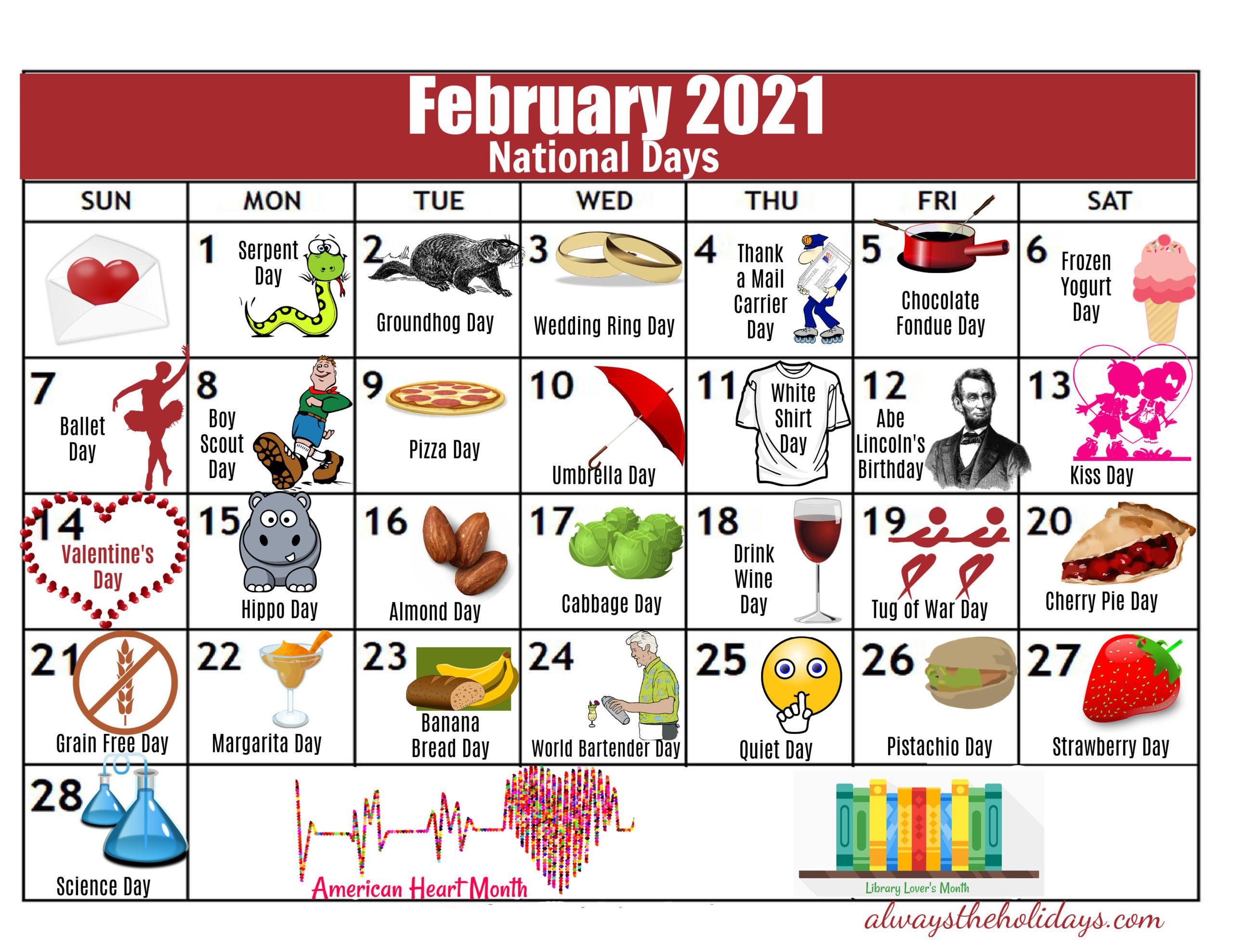Day Calendar - Google Search