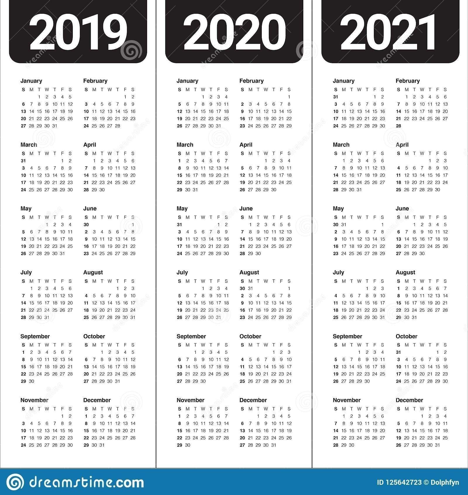 Depo Provera Calendar 2021 Calculator | Calendar Template
