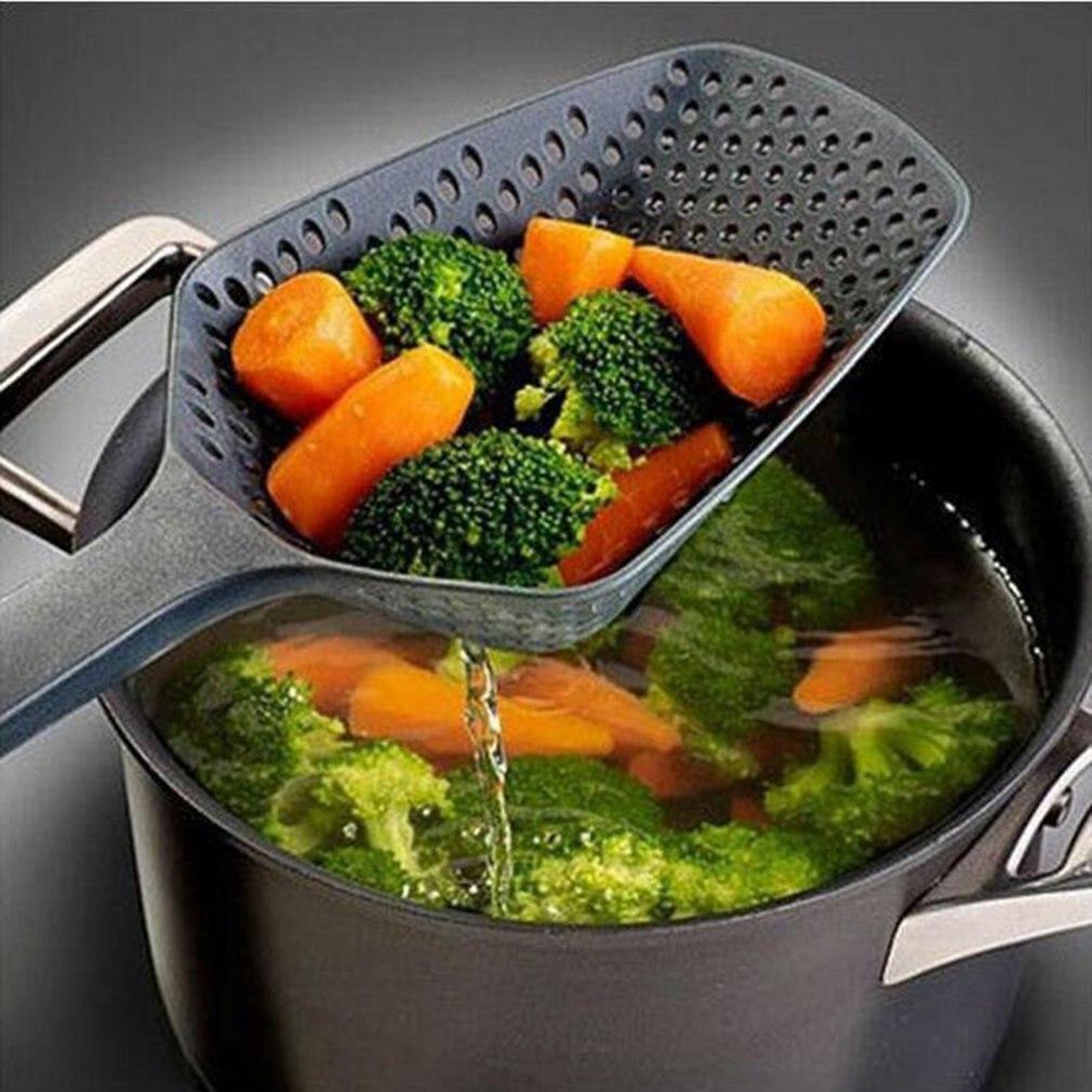 Eduton Kitchen Gadgets Environmentally Friendly Nylon Large