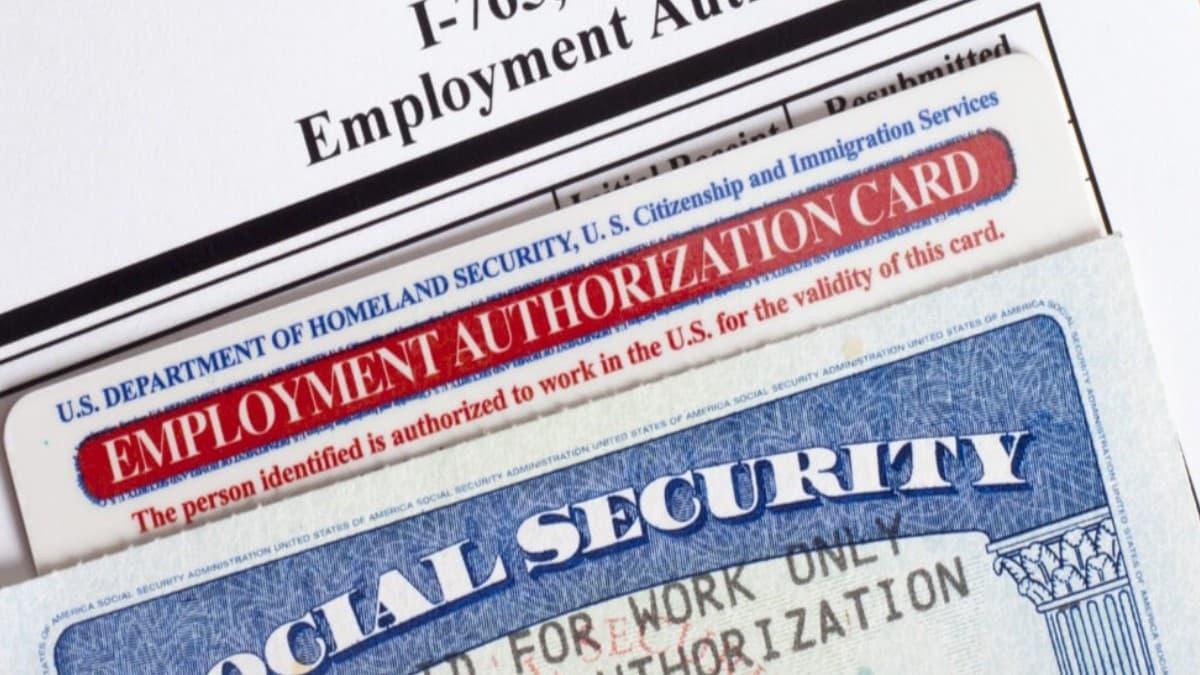 I-9 Forms 2021 Printable | I9 Forms 2020 Printable